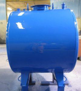 Nor-Maalis vattenburna Normadur Aqua DTM polyuretan